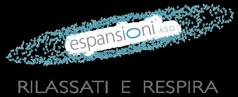 espansione logo,asd