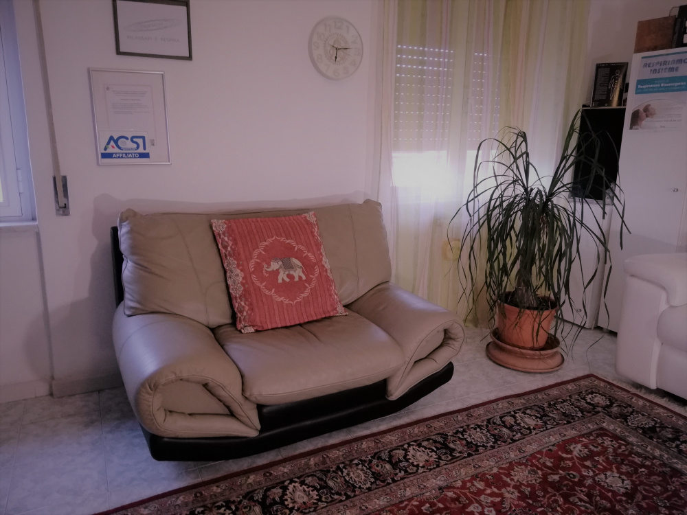 spazio di ascolto, setting,counseling,spazio protetto